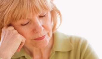 Could Your Thyroid Be Why You Are Not Feeling Well?
